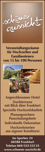 Ratgeber Frankfurt Wohnen Auf Zeit Im Hotel