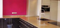 ratgeber frankfurt kochfeldabzug. Black Bedroom Furniture Sets. Home Design Ideas